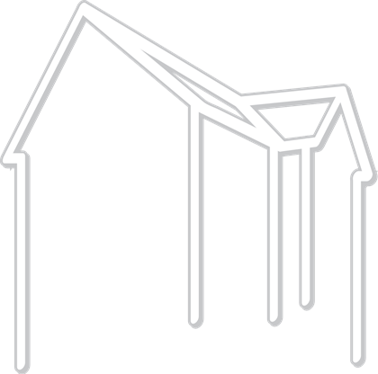 Cumbas Construction